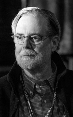 Founding Director Of Weston Playhouse Malcolm Ewen Passes Away