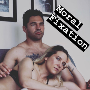 Moral Fixation Comes to HFF2019