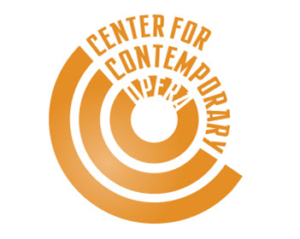 Center For Contemporary Opera Presents An Opera In Development