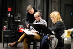 Marlowe, Canterbury Seeks Artists for Development Program ROAR