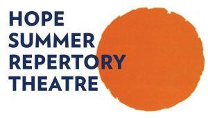 Hope Summer Rep Begins Rehearsals For 48th Season