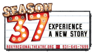 Roxy Regional Theatre To Launch 37th Season With A CHORUS LINE