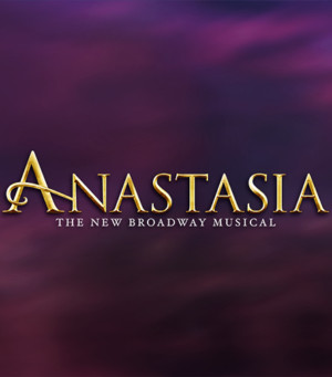 ANASTASIA Announces $25 Digital Lottery For Every Performance In Fort Worth