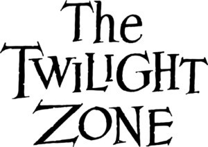 THE TWILIGHT ZONE Will Hold Post-Show Q&A To Celebrate The 60th Anniversary Of The Original CBS Television Series