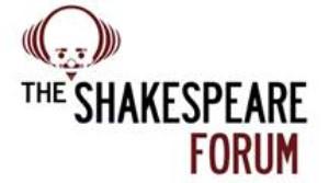 Third Annual El Barrio's Shakespeare Festival Begins This Week