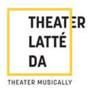 Theater Latté Da Announces Three New Works As Part Of The 2019 Next Festival