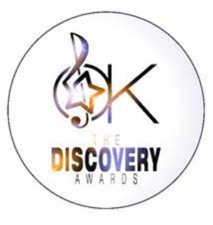 Winners Announced For The Discovery Awards 2019