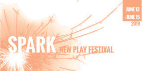 Diversionary Theatre's Announces Line Up For 2019 SPARK New Play Festival