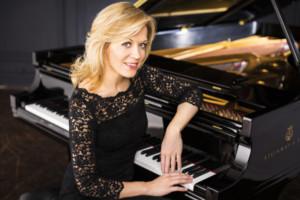 Kravis Center Announces Changes For Regional Arts Classical Concert Series 2019/2020
