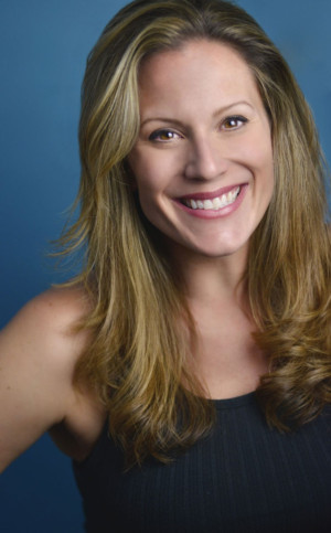 Kristy Cates Returns to Cast of THE MARVELOUS WONDERETTES For Final Performances