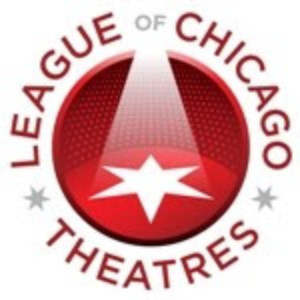 The League Of Chicago Theatres Announces Summer Theater Highlights
