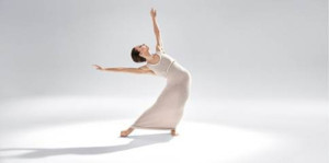 Martha Graham Dance Company To Offer Two Free Performances at Rockefeller Center