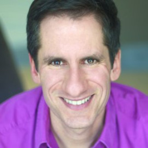 Cockpit In Court Brings Disaster! Creator And Author Seth Rudetsky To CCBC Essex, June 16