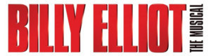 Four Boys Announced To Play Billy In BILLY ELLIOT THE MUSICAL Australia 2019-20