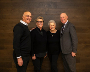 Transformational Gift To Revitalize Banff Centre's Largest Theatre