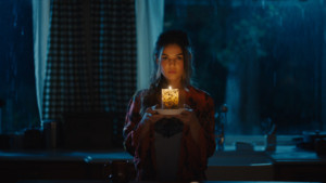Folger Shakespeare Library To Screen DC Premiere Of The New Film GHOST LIGHT