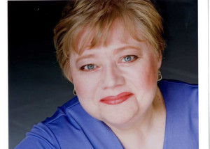 Sharon Playhouse Announces 2019 60th Anniversary Season!