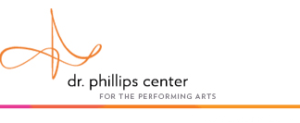 Dr. Phillips Center WelcomesNine Broadway Shows And More During 2019/2020 Season
