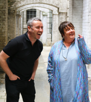A Year Of Celebrations To Mark Frantic Assembly's 25thAnniversary
