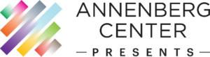 47SOUL Makes Philadelphia Debut At The Annenberg Center