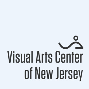 VACNJ Visual Arts Center Expanding Services For English Language Learners