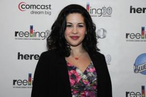 Random Acts Announces New #SafeSpace Series With Host Sadieh Rifai