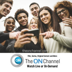 The ON! Channel Quickly Rising To One Day Compete With Netflix And Hulu