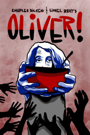 Beloved Musical OLIVER! Comes To Philadelphia For The Holidays
