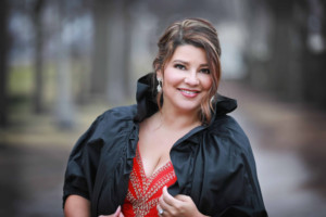 St. Charles Singers To Open 35th Season With Mozart Festival Weekend