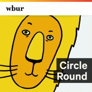 HAMILTON's Euan Morton Lends Voice To NPR Kids' Podcast