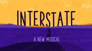 INTERSTATE To Open NYMF On July 9