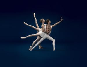 Miami City Ballet Presents Season Finale Program
