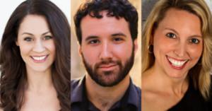 Ozark Actors Theatre Announces Directors For Season Of Strong Women