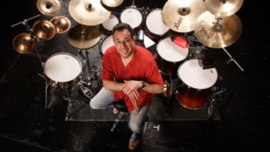 Hostos Center Presents Bobby Sanabria And The MultiVerse Big Band Performing WEST SIDE STORY: Reimagined