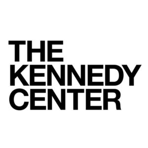 The Kennedy Center presents Camille A. Brown & Dancers
