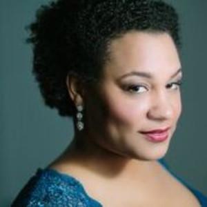 Opera Saratoga Announces Complete Casting And Programs For 2018 Summer Festival