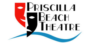 THE LAST FIVE YEARS, DAMN YANKEES and More Set for Priscilla Beach Theatre's 2018 Season
