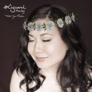 Kiyomi Hawley Celebrates The Release Of MEET YOU THERE At The Bitter End