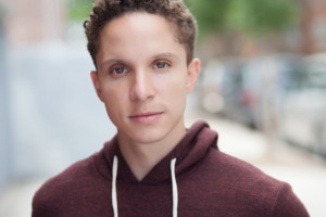 Frank J. Avella's New Play FOR MAMMA to Tackle Racism, Homophobia and More in Reading at TNC