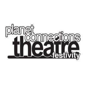 THE TENTH PLANET: Planet Connections Turns 10