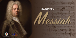 New Amsterdam Opera & The Riverside Church Announce MESSIAH Co-Production