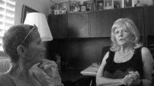 Burlesque Festival Hosts Wisconsin Premiere of Burlesque Documentary