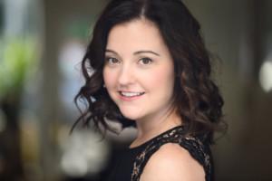 Melissa Schott Returns To Indiana