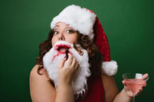 Tori Scott Announces UK Christmas Tour