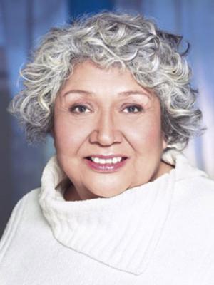 Theater Legend Muriel Miguel Premieres FEAR OF OATMEAL