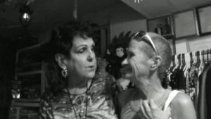 Burlesque Documentary To Screen In Appleton