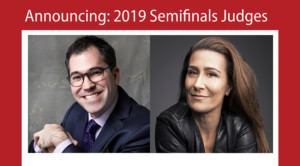 Announcing The 2019 Lotte Lenya Competition Semifinalists