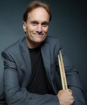 Bob Holz Band Announced At Catalina Jazz Club In Hollywood!