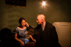 Patio Playhouse's WAIT UNTIL DARK Runs Through October 28th