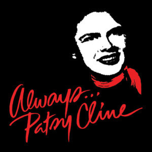 ALWAYS...PATSY CLINE Continues MTC MainStage's 32nd Anniversary Season In Norwalk